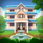 Pocket Family Dreams: Build My Virtual Home 1.1.4.11 (Mod)