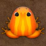 Pocket Frogs 3.5.2 (Mod)