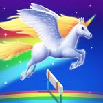 🦄🦄Pocket Pony – Horse Run  3.5.5038  (Mod)