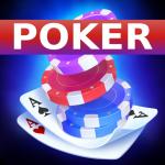 Poker Offline – Free Texas Holdem Poker Games 9.3 (Mod)