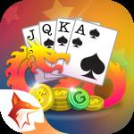 Poker VN – Mậu Binh – Binh Xập Xám – ZingPlay 5.3 (Mod)