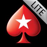 PokerStars: Free Poker Games with Texas Holdem 1.124.2 (Mod)