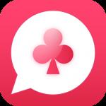 PokerUp: Poker with Friends 3.7.1.504   (Mod)