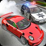 Police VS Crime 1.6.0 (Mod)