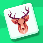 Poly Craft – Matching Game 1.0.5 (Mod)