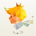 Poly Star : Prince story 1.14 (Mod)