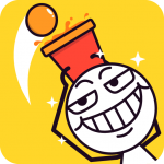 Pong Master 1.0.17 (Mod)