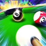Pool King Battle  0.7.0 (Mod)
