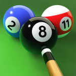 Pool Tour Pocket Billiards  1.3.1 (Mod)