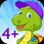 Preschool Adventures-2 1.8.6 (Mod)