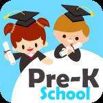 Preschool Games For Kids – Toddler games for 2-5 8.3 (Mod)