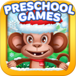 Preschool games & toddler games – Zoolingo 6.3.3 (Mod)