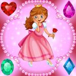 Princess Coloring Games Girls – Free Coloring Book 1.0.4 (Mod)