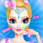 Princess Salon – Frozen Style 1.8.04 (Mod)