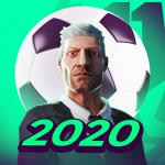 Pro 11 – Soccer Manager Game 1.0.70 (Mod)