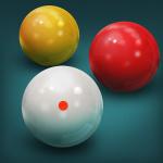 Pro Billiards 3balls 4balls  1.1.0 (Mod)
