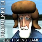 Pro Pilkki 2 – Ice Fishing Game 1.6 (Mod)