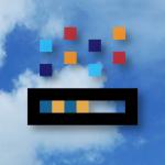 Progressbar95 easy, nostalgic hyper-casual game  0.6810 (Mod)