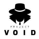 Project VOID Mystery Puzzles ARG  2.6.0 (Mod)
