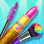 💃⭐Prom Star Salon – Girl Dress Up 2.2.5017  (Mod)