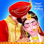 Punjabi Wedding Rituals Arrange with love Marriage 1.0.2 (Mod)