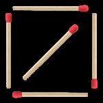 PuntoTruco 2.7 (Mod)