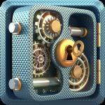 Puzzle 100 Doors – Room escape 1.3.3  (Mod)