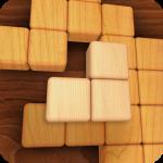 Puzzle Blast  1.53 (Mod)