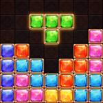 Puzzle Block Jewels 1.8.1 (Mod)