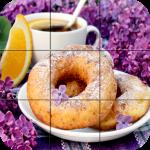 Puzzle – Sweet Dessert 1.1 (Mod)