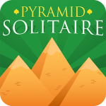Pyramid Solitaire 1.17 (Mod)