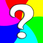 QUIZ 101 : offline games, no wifi games free. 3.69 (Mod)