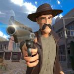 Quick Gun: PvP Standoff 1.9 (Mod)