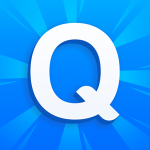 QuizDuel  6.1.16 (Mod)
