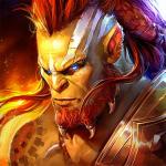 RAID: Shadow Legends  4.60.1 (Mod)