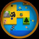 RAWAR2 offline strategy game (RTS) 0.2 (Mod)