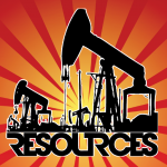 RESOURCES GAME – A GPS MMO Tycoon Game 1.9.3(Mod)