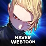 노블레스 : 제로 – 방치형RPG with NAVER WEBTOON 1.48.0    (Mod)