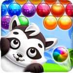 Raccoon Bubbles 1.2.55  (Mod)