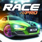 Race Pro: Speed Car Racer in Traffic 1.0.9 (Mod)