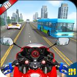 Racing In Moto 1.2 (Mod)