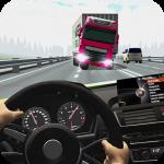 Racing Limits  1.2.7 (Mod)
