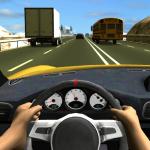 Racing Online 2.5 (Mod)