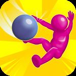Ragdoll Bump 3D 2.0.4 (Mod)