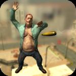 Ragdoll Sniper 1.3 (Mod)