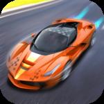 Real City Car Racing 0.2 (Mod)