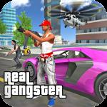 Real Gangster Simulator Grand City 1.0 (Mod)