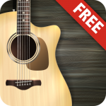 Real Guitar – Free Chords, Tabs & Music Tiles Game 1.4.5 (Mod)