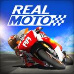 Real Moto  1.1.70 (Mod)