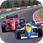 Real Thumb Car Racing: New Car Games 2020  1.4.4 (Mod)
